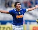Veja os autores dos gols de abertura do Campeonato Brasileiro desde 2003