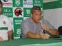 Nacional de Patos vai avaliar elenco em amistoso contra equipe amadora