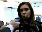 Paraguai 'não aceita' sua exclusão da cúpula da Unasul na Argentina