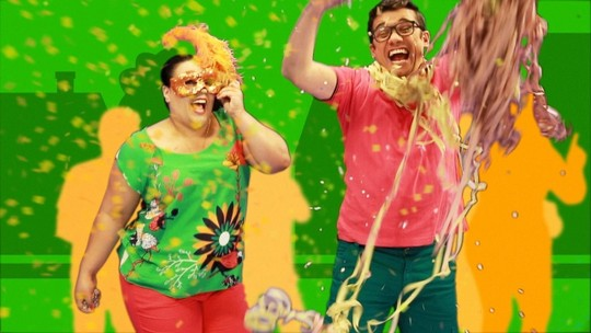 TV TEM dá dicas para curtir o carnaval numa boa!