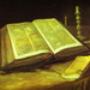 A Bíblia em Hebraico - (Velho Testamento)