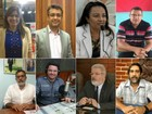Em Macapá, partidos definem datas das convenções eleitorais; veja