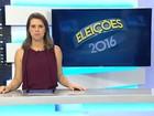 Veja a agenda de candidatos à prefeitura de Salvador nesta terça