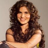 Aline Barros (Foto: Divulgação)