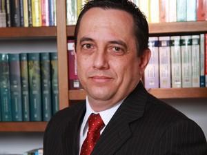 Construtoras oferecem valores irrisórios por devolução, diz advogado Marcelo Tapai (Foto: Divulgação/Tapai Advogados)