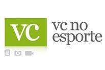 Envie a sua participação para o GE Espírito Santo (Globoesporte.com)
