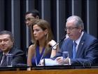 STF repassa processos contra mulher e filha de Cunha ao juiz Sérgio Moro