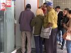 Bancários aceitam proposta e greve chega ao fim em Sorocaba e Jundiaí