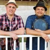 Cantigas Populares com grupo Sié (Foto: Divulgação)