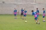 Equipe amazonense de Fut 7 disputará torneio na Argentina
