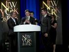 Festival de Filme e Televisão de NY premia Globo, GloboNews e SporTV