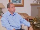 'Temos que buscar turismo religioso', diz prefeito de Três Pontas, MG