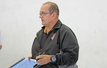 Sorocaba Futsal volta aos treinos pensando em decisões na LNF e LPF