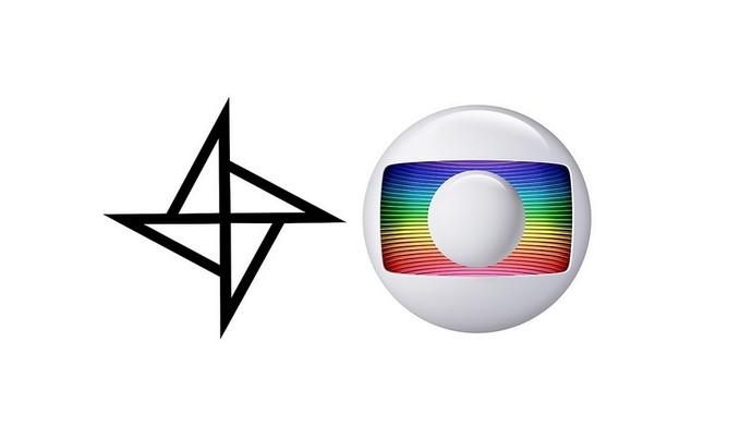 Você sabia que quando a Globo fez sua estreia em 1965, a logo era um cata-vento?  (Foto: TV Globo)