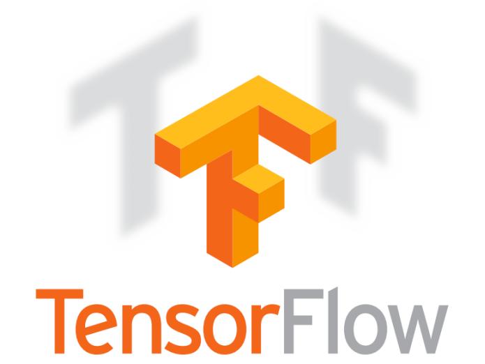 TensorFlow é a inteligência artificial do Google que aprende e passa a ser open-source (Foto: Reprodução/Google)