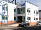 PAT de Sumaré oferece 71 vagas de emprego para nove áreas; confira