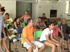 Aumentam casos de dengue, vírus da zica e chikungunya em Açailândia