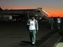 De Norte a Sul: Fluminense vai viajar cerca de 6 mil km em apenas seis dias