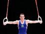 """Brasil define estratégia para montar equipe para o Rio: """"Foco em pódios"""""""