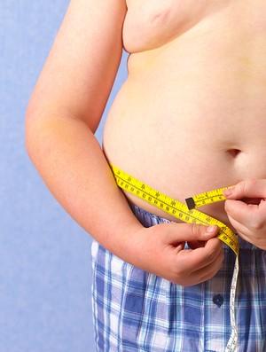 Resultado de imagem para controle de peso