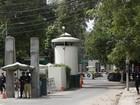 EUA tiram funcionários de embaixada de cidade paquistanesa por ameaças