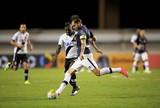 Após 64 gols sofridos no ano, Joinville inicia a reformulação pela defesa