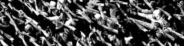 Os apaixonados torcedores brasileiros (globoesporte.com)