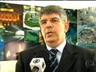 Após acusações, Donato se afasta de cargo na Prefeitura de São Paulo