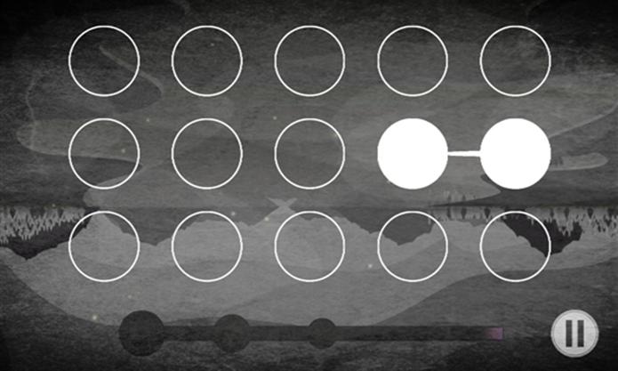 HiLight é um relaxante jogo de repetição para Windows Phone (Foto: Divulgação/Windows Phone Store)