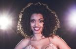 Pâmella Gomes estrela clipe do hit 'Malandramente'