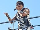 Banda Timbalada adia realização do evento 'Forró da Timba' em Salvador