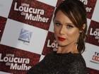 Mariana Ximenes sobre papel no cinema: 'Mulher precisa ser respeitada'
