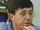 Presidente do PT de Itajaí morre após batida em cavalo na BR-101 em SC