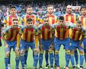 Brasileiro do Valencia faz post com alusão a assalto após derrota para Real