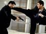 Corujão: Van Damme acerta o 'Golpe Fulminante' na madrugada de sábado