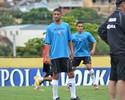 Bragantino perde os dois laterais para primeiro jogo contra Lajeadense
