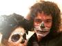 De Anderson Varejão a Tom Brady, atletas se divertem com o Halloween