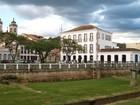 Museu Regional de São João del Rei realiza Caminhada Cultural