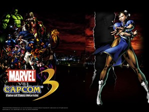 capcom4