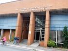5ª Mostra de Curtas-Metragens é realizada nesta terça-feira em Suzano