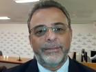 Gasto de brasileiros no exterior sobe pelo 2º mês seguido em setembro