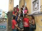Cearte inicia matrículas para cursos de arte em João Pessoa