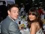 Lea Michele relembra Cory Monteith, o Finn de 'Glee', 2 anos após sua morte