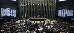 Veja repercussão sobre a decisão de anular votação do impeachment