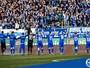 Clube da Bundesliga vai dar ingressos de graça a torcedores desempregados