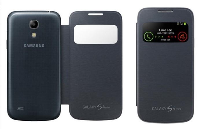capa-galaxyS4mini-4