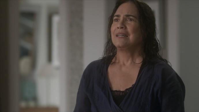 Suzana confessa tudo o que fez (Foto: TV Globo)