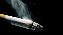 TV Bahia promove ação contra o tabagismo para colaboradores (Divulgação)