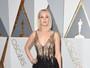 Oscar 2016: Veja os looks dos famosos no tapete vermelho da premiação
