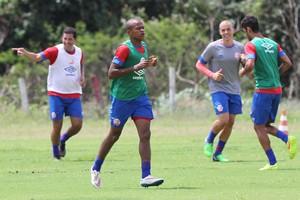 Gil Mineiro (Foto: Aldo Carneiro/ Pernambuco Press)